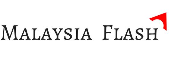 Malaysia Flash